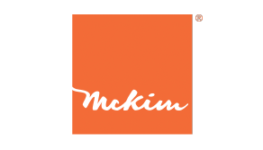 "DACAPO Records VO for McKim Communications ""We Live Here"" Radio Spots"