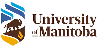 "DACAPO Records VO for University of Manitoba's ""Evening of Excellence"" Radio Spot"