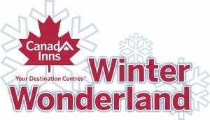 "DACAPO Records VO for Canad Inns ""Winter Wonderland"" Radio Spot"