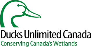 "DACAPO Records VO for Duck's Unlimited ""Protecting Our Wetlands"" TV Spot"