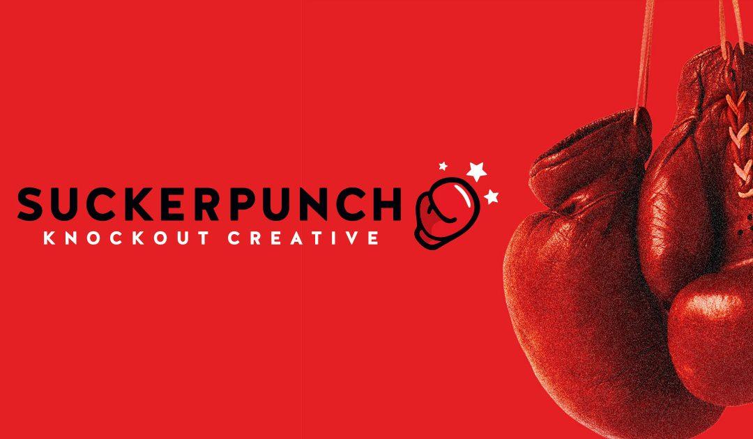 "DACAPO Records VO for SuckerPunch's ""Canterra Seeds"" Radio Spot"