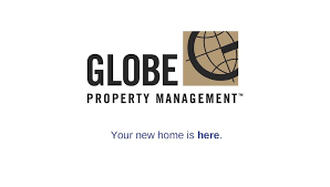 DACAPO Records VO for Globe Property Management's IVR