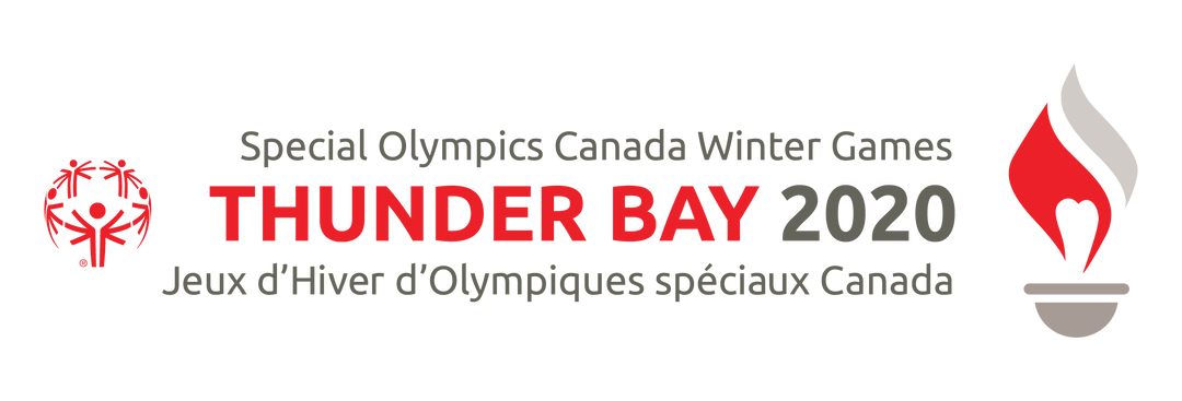 "DACAPO Records VO for Generator's ""Special Oympics Winter Games 2020"" Radio Spots"
