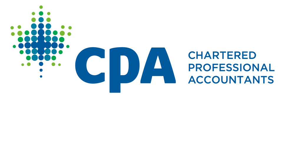 DACAPO Records VO for CPA's 2020 Convocation Ceremony