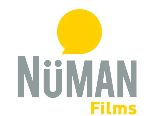 "DACAPO Records VO for Numan Films ""Winnipeg Crime Stoppers"" TV Spot"