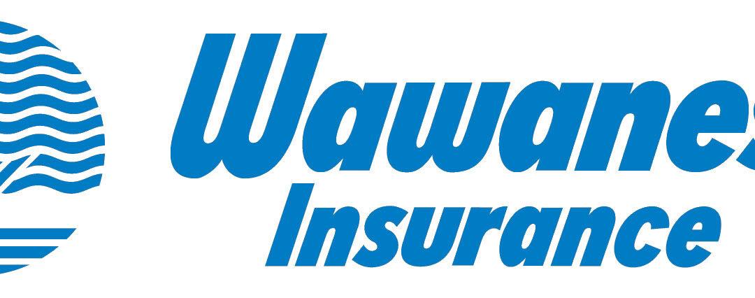 DACAPO Records IVR for Wawanesa Mutual Insurance