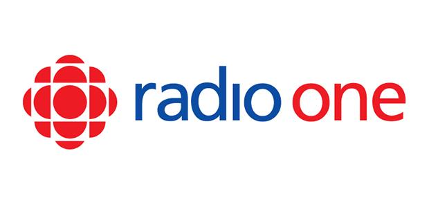 """DACAPO Records VO for CBC Radio One's """"Kiwew"""" Podcast (Ep 5)"""