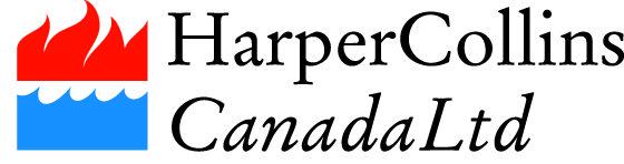 "DACAPO Records VO for Harper Collins ""Black Water"" Audiobook"