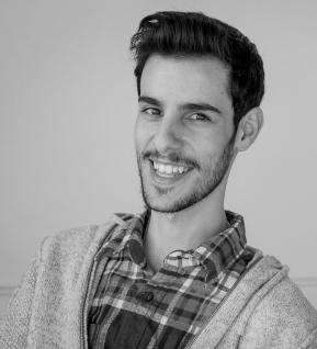 Nathan Costa
