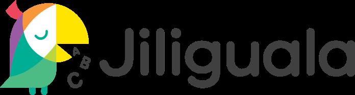DACAPO Records VO for JiliGuaLA
