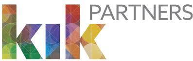 "DACAPO Records VO for KiK Strategy ""Foxridge Homes"" TV Spots"