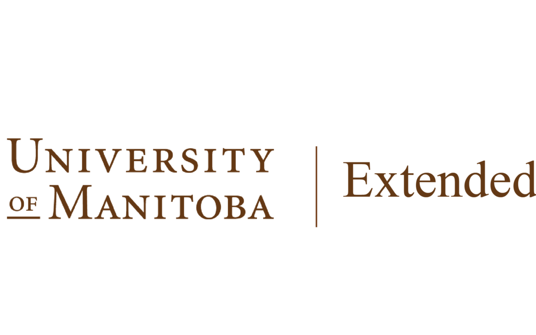 """DACAPO Records VO for University of Manitoba: Extended Education's """"UMExtended"""" Spots"""