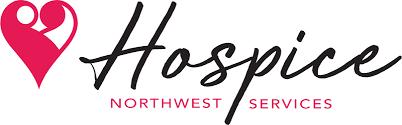"DACAPO Records VO for Hospice Northwest's ""Volunteer Recruitment"" Radio Spot"