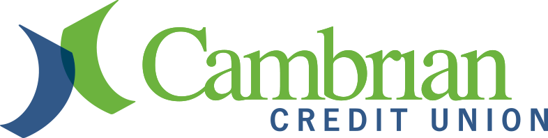 "DACAPO Records VO for Cambrian Credit Union's ""Pay Off Loan"" Radio Spots"