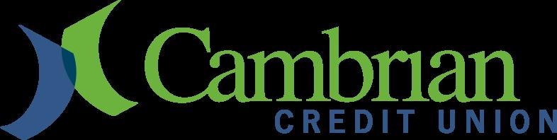 """DACAPO Records VO for Cambrian Credit Union's """"Mortgage"""" Radio Spots"""