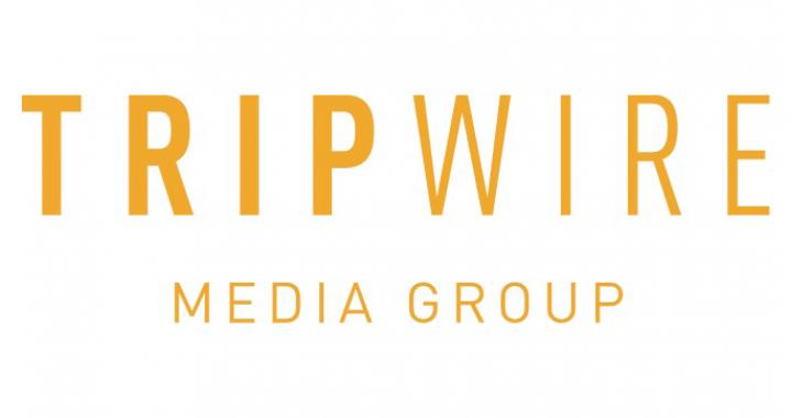 """DACAPO Records VO for Tripwire's """"Mental Health Stigma Awareness"""" Video"""