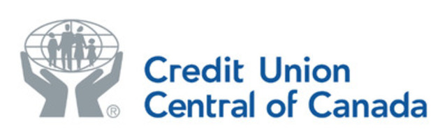 "DACAPO Records VO for Credit Union Central of Manitoba's ""Manitoba Credit Unions"" Video"