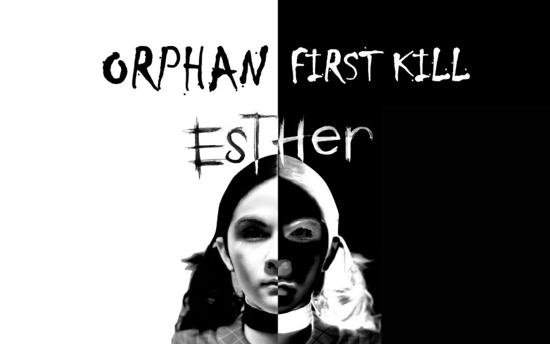DACAPO Records ADR for Orphan First Kill