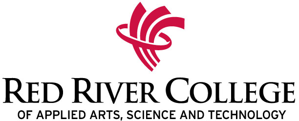 "DACAPO Records VO for Red River College's ""Respectful Workplace Scenarios"" Videos"